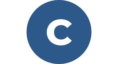 Constant Crypto Casinos 2021