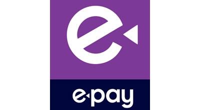e-Pay Terminal Casinos 2021