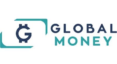 GlobalMoney Terminal Casinos 2021