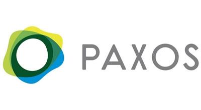 Paxos Standard Token (PAX) Casinos 2021