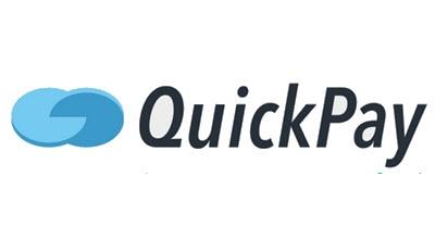 Quickpay Terminal Casinos 2021