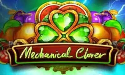 Mechanical Clover
