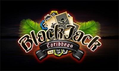 Caribbean 21