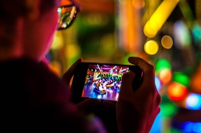 The Best Casino Table Games for Mobile