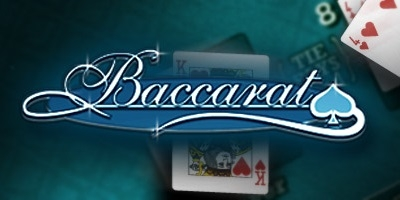 Live Soiree Baccarat