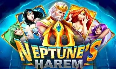 Neptune's Harem