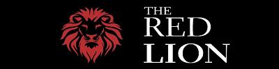 Red Lion Casino logo