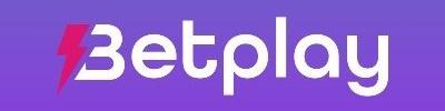 BetPlay.io logo