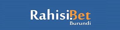 Rahisibet Casino logo