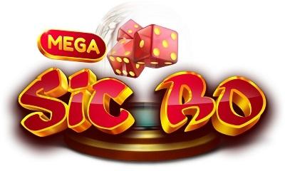 Live Mega Sic Bo