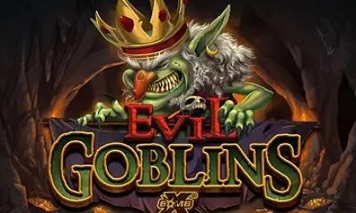 Evil Goblins